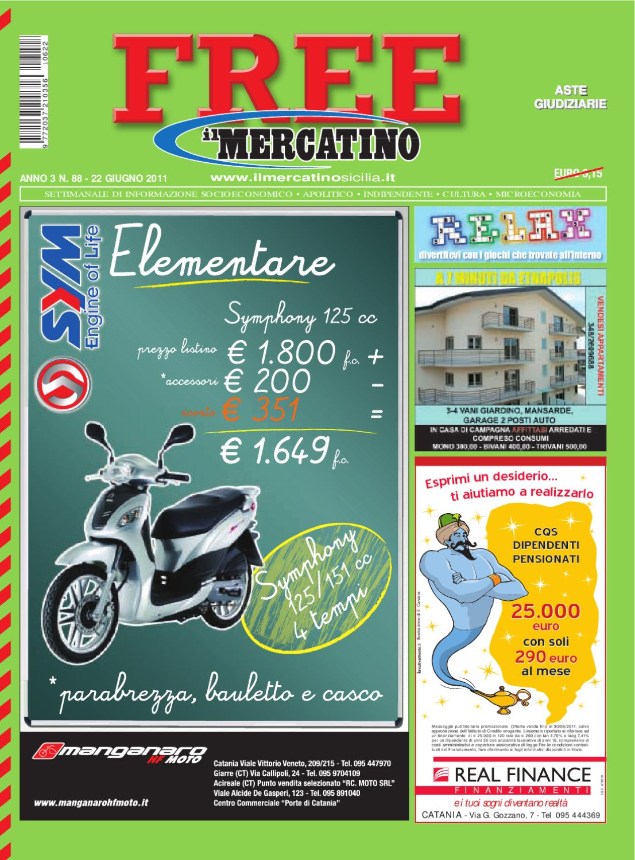 Scarpe Adidas donna n.39 e mezzo in 95128 Catania for €40.00