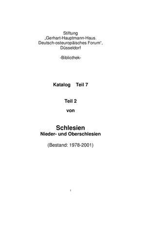 Lippe 1977 Landkreis oder einzelne Orte Fernsprechbuch als PDF Adressbuch
