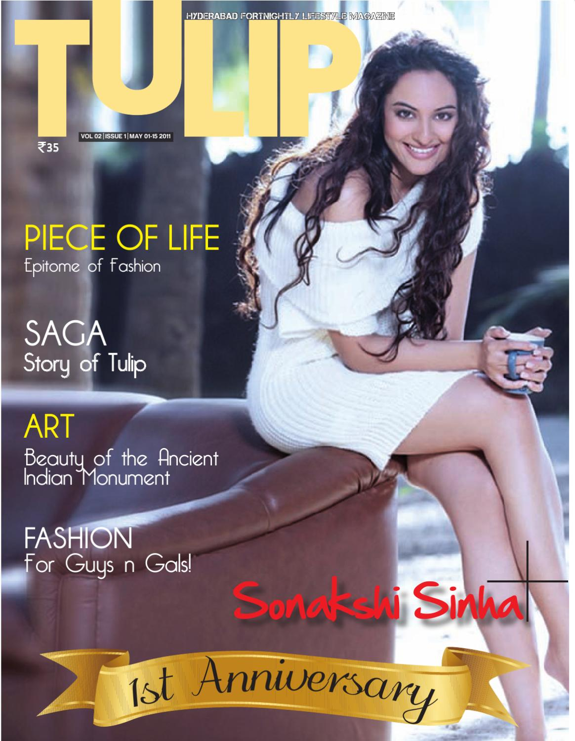 Hyderabad Lifestyle Magazine By Shrihari Billa Issuu Ghirardelli Wedges Bunty Beige 40