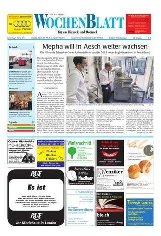 News - coonhounds.info - Internet-Zeitung Aargau-Solothurn