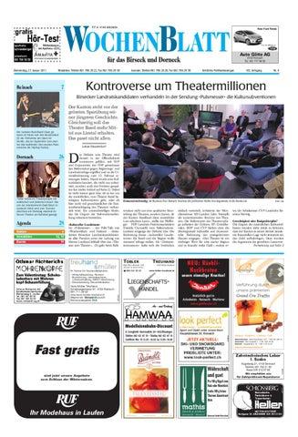 WOB_KW04_2011 by AZ-Anzeiger - issuu