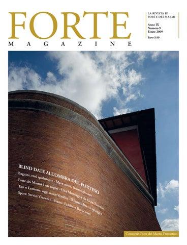 ForteMagazine 2017 by Forte Magazine - issuu 0973caac3f9