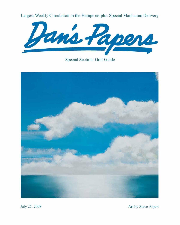 a3175b261347e Dan s Papers July 25