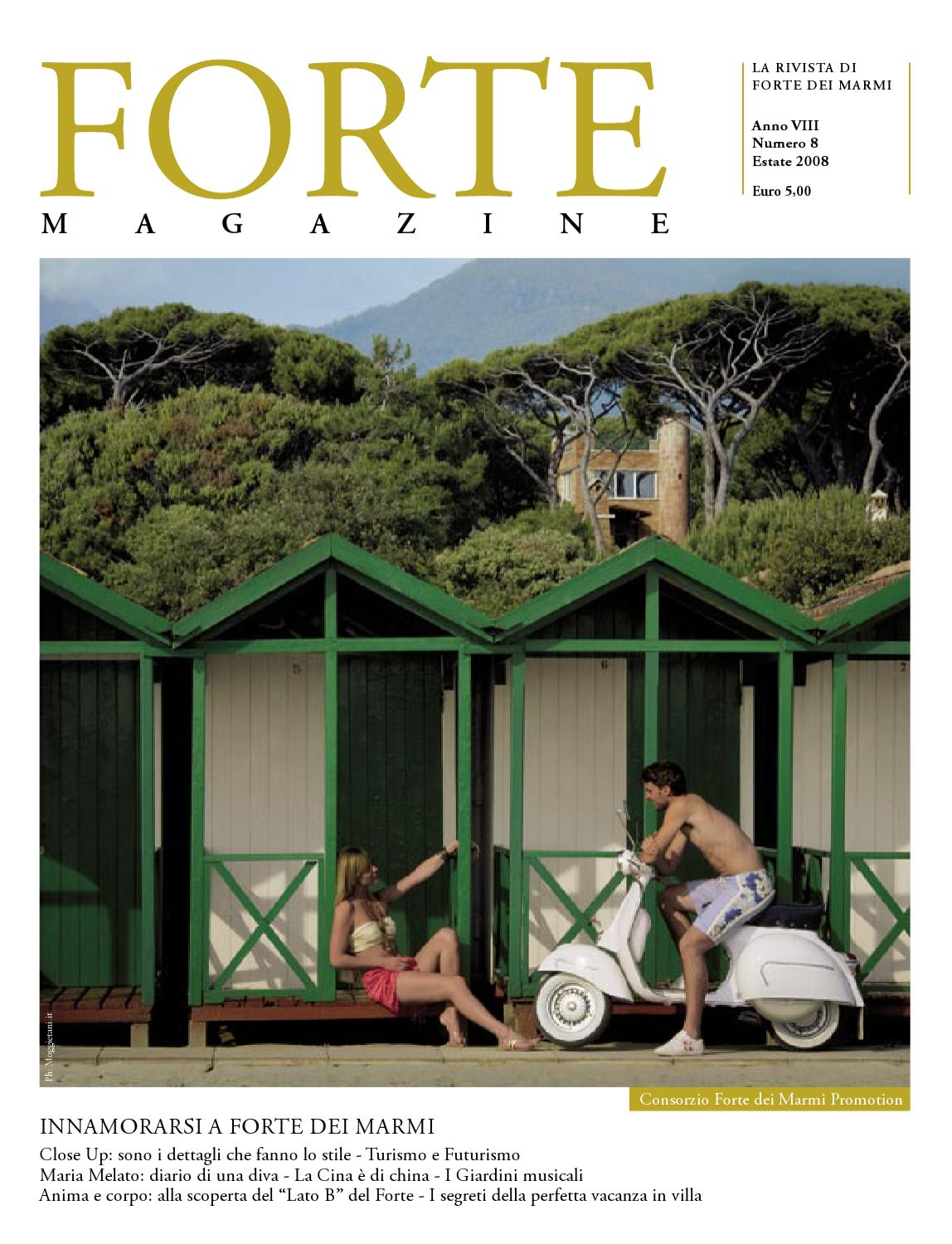 ForteMagazine 2008 cb103a4a42fc