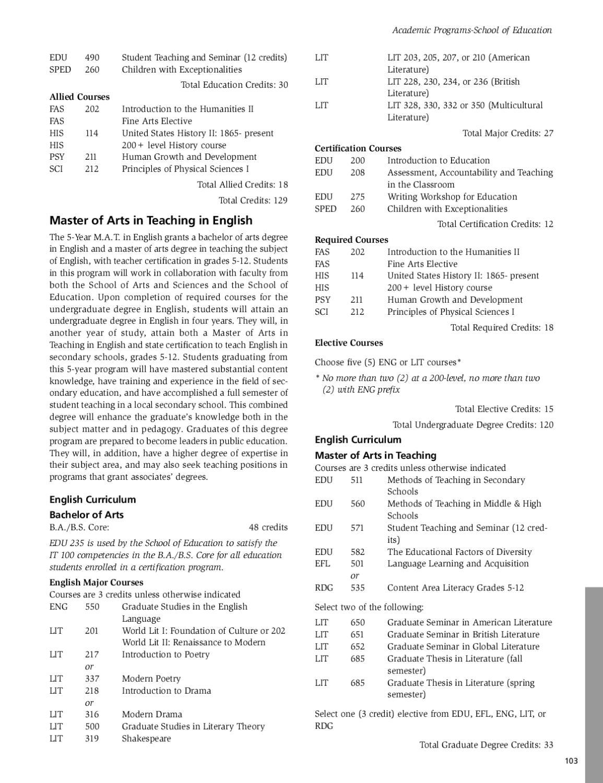 Southern new hampshire university undergraduate catalog 2011 2012 southern new hampshire university undergraduate catalog 2011 2012 by southern new hampshire university issuu xflitez Images