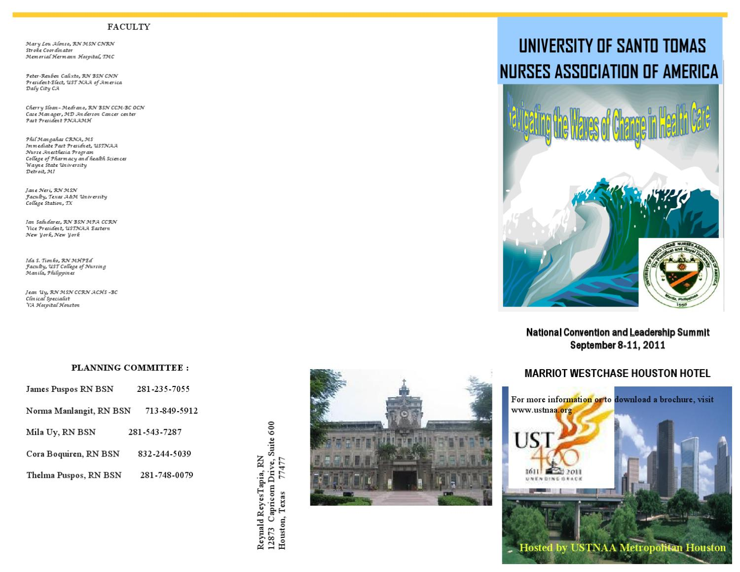 university bookstore case by shiyun lu Textbooks skip textbooks find textbooks textbook rentals sell back textbooks  indiana university bloomington official bookstore  contact us.