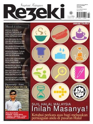Rezeki April 2011 by KasehDia Sdn Bhd - issuu 3b7a36ff09
