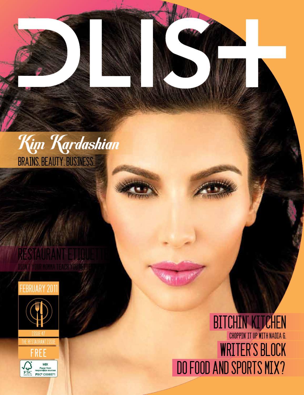 99377ecf917e DList Magazine