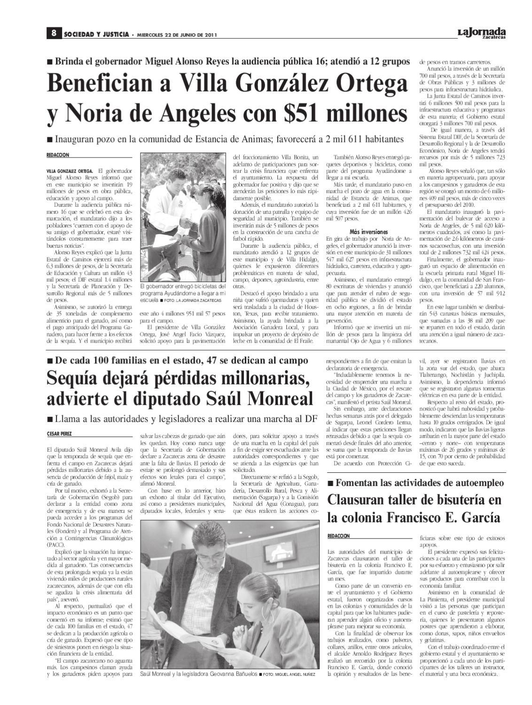 b77a2b9a24aa La Jornada Zacatecas