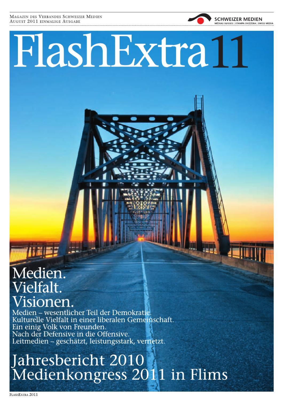 Der mden Helvetia neue Energie geben - rentonawning.com