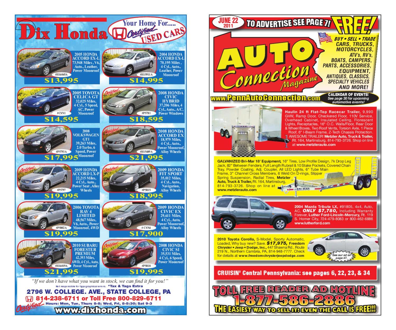 Engine Rebuild Kit Fits 00-03 Buick Pontiac Bonneville LeSabre 3.8L V6 OHV 12v
