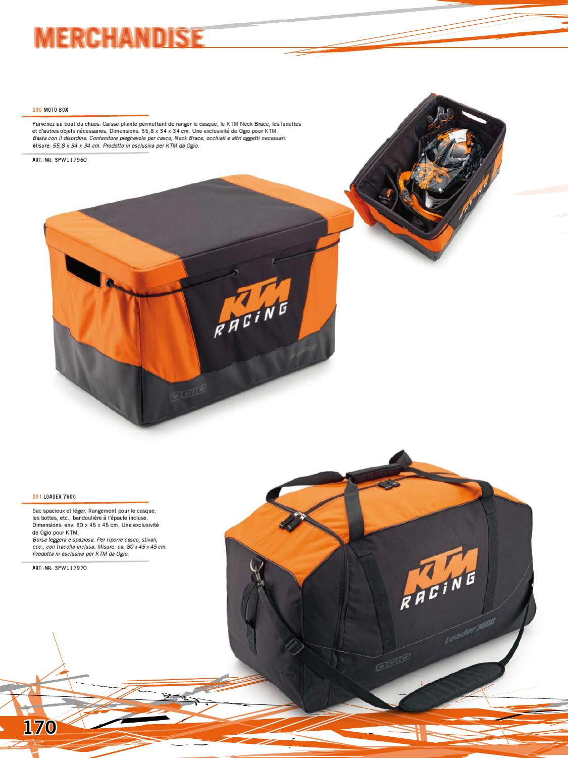 ktm powerwear 2011 catalog 2011 by ktm sportmotorcycle gmbh issuu. Black Bedroom Furniture Sets. Home Design Ideas