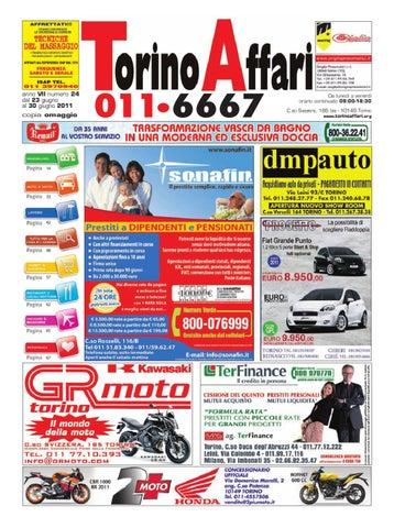 anno VII numero 24 dal 23 giugno al 30 giugno 2011 copia omaggio 7d4f5d787e1