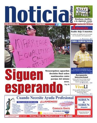 39th Regalo De Cumpleaños Presente Edición Limitada 1980 original Sudadera con capucha para hombre y mujer con capucha