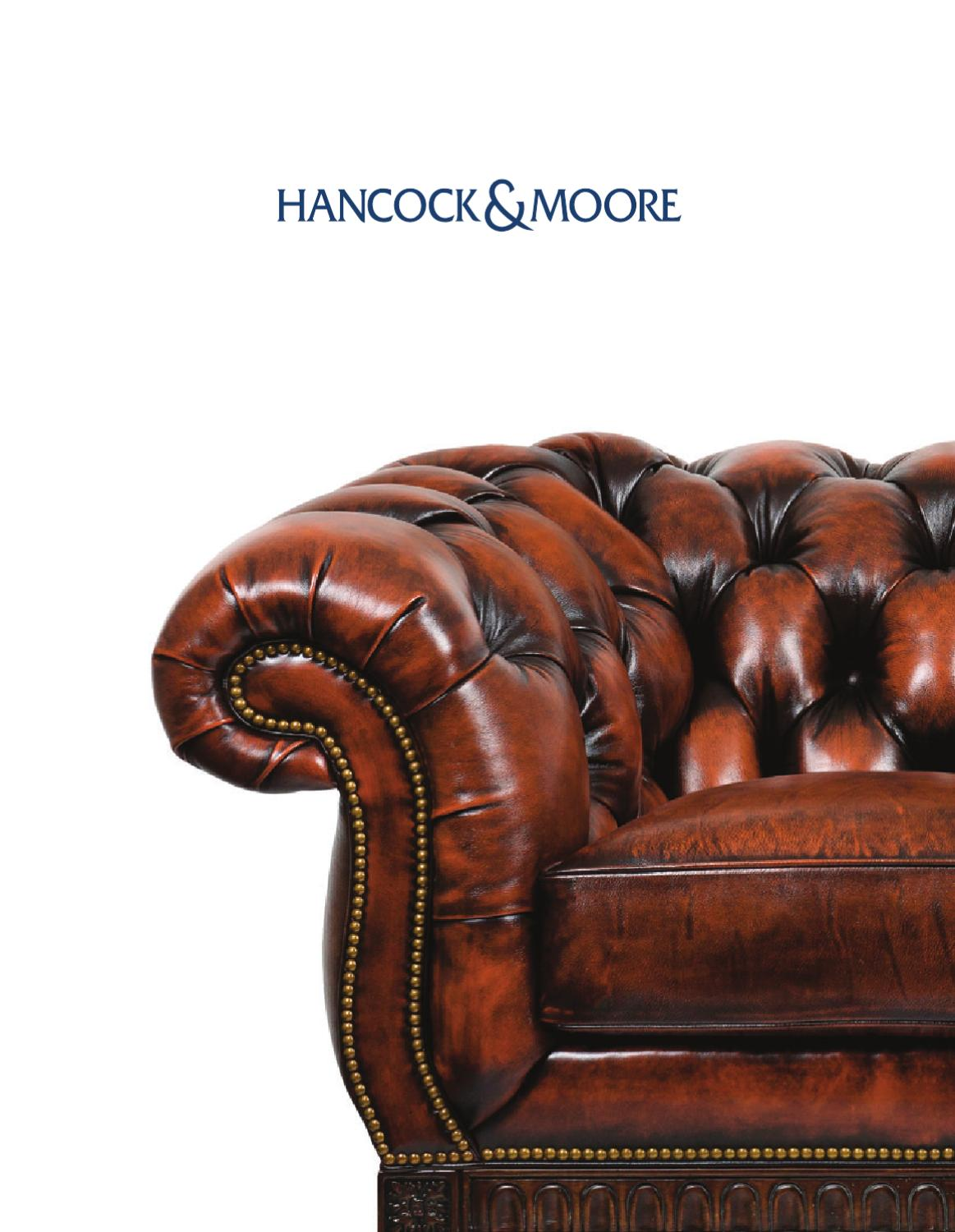 Han And Moore 2017 Catalog By