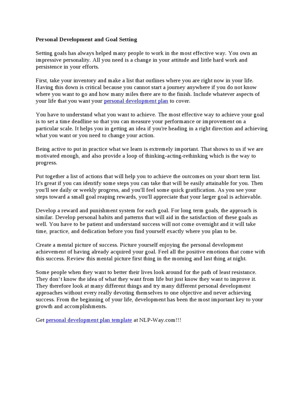 punishments for criminal essay courtesy