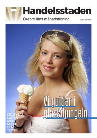 Escort Visby Escort Örebro Tjejer