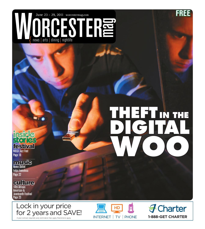Worcester Mag June 23 2011 by Worcester Magazine issuu