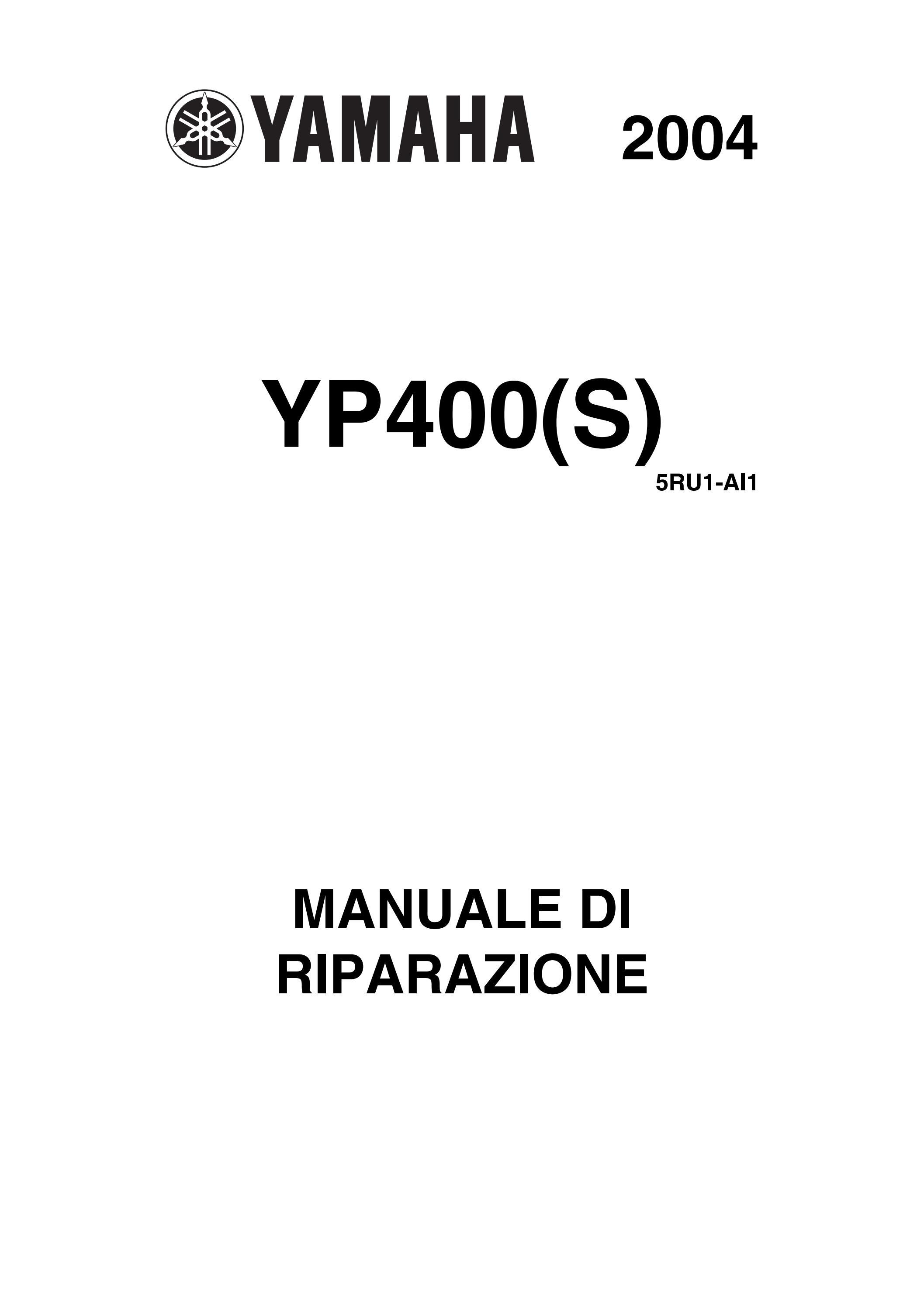 Schema Elettrico Max 250 : Manuale officina yamaha majesty 400 ita by diego b issuu