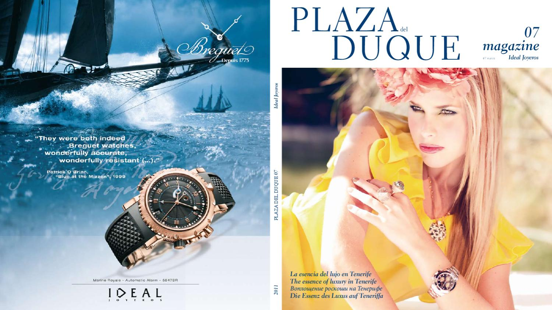 Sweet Home 3d Fußboden Texture ~ Plaza del duque magazine 7 by c.c. plaza del duque issuu