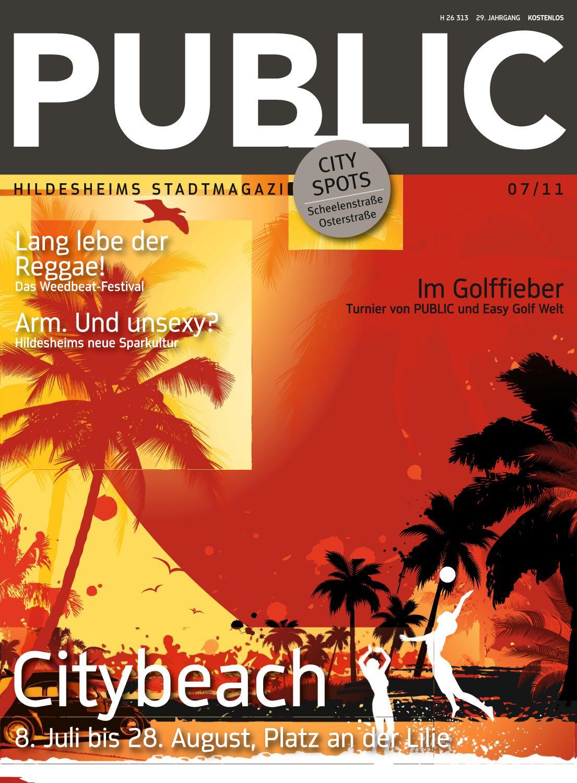 PUBLIC by PUBLIC HILDESHEIM - issuu