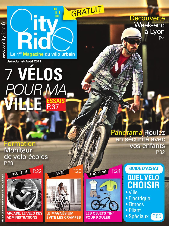 Madison Adultes Homme Piste Cycle Cyclisme Vélo Casque