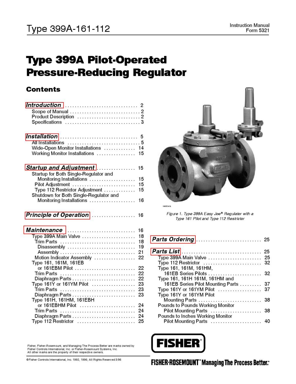 Honda Pilot Manual Manual Guide