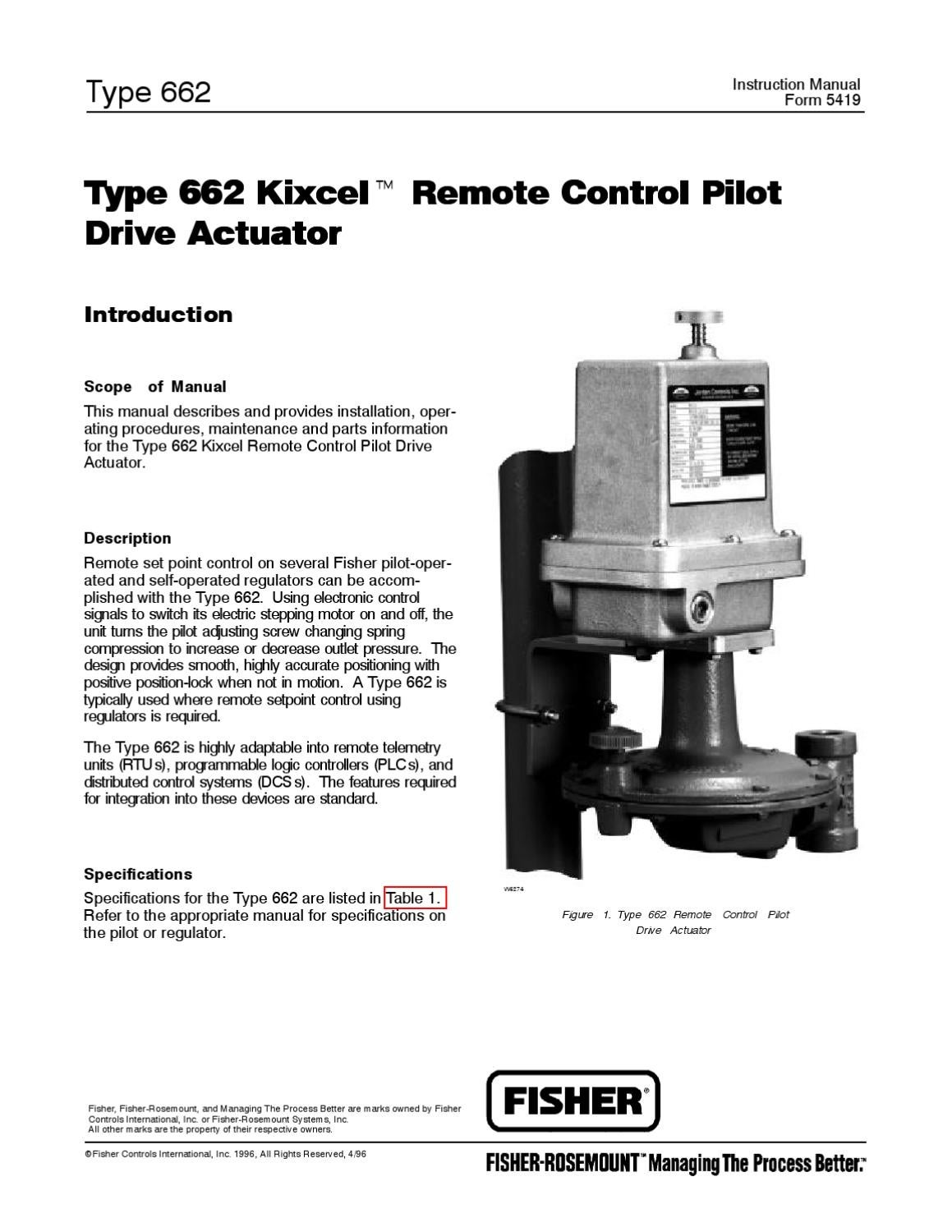 662 instruction manual by rmc process controls filtration inc 662 instruction manual by rmc process controls filtration inc issuu publicscrutiny Image collections