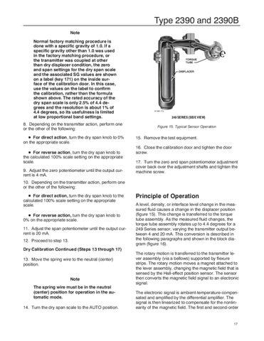Fisher type 2390 manual uvlinoa.