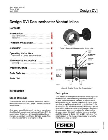page_1_thumb_large eberspacher d5wz wiring diagram led circuit diagrams \u2022 45 63 74 91  at edmiracle.co