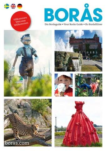 Korskyrkan Bors - 20/30, Bohusgatan 2, Bors (2020) - Find