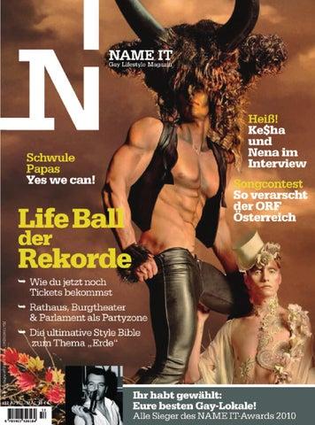 Schwulen sex treffen in saalfeld [PUNIQRANDLINE-(au-dating-names.txt) 48