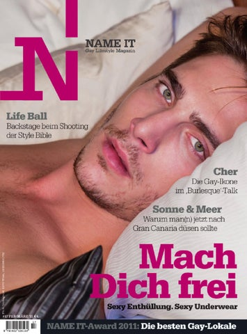 Süße bärchen und gays zum flicken treffen [PUNIQRANDLINE-(au-dating-names.txt) 52