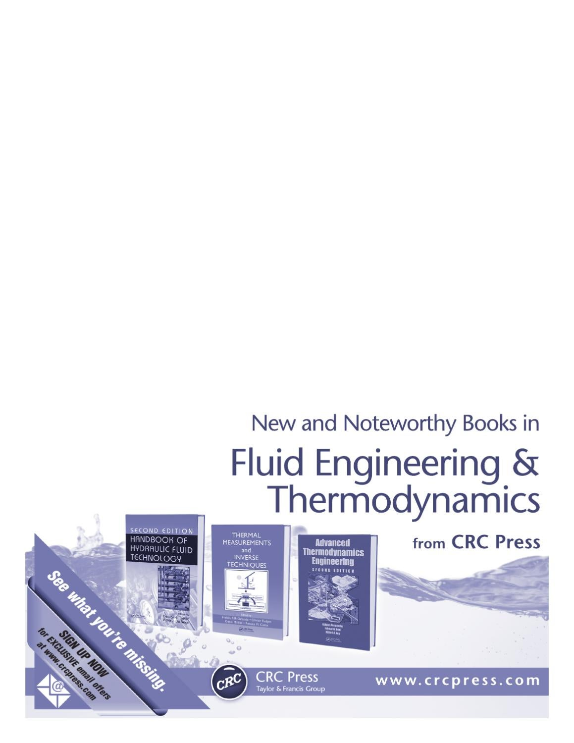 computational fluid dynamics principles and applications 3rd edition