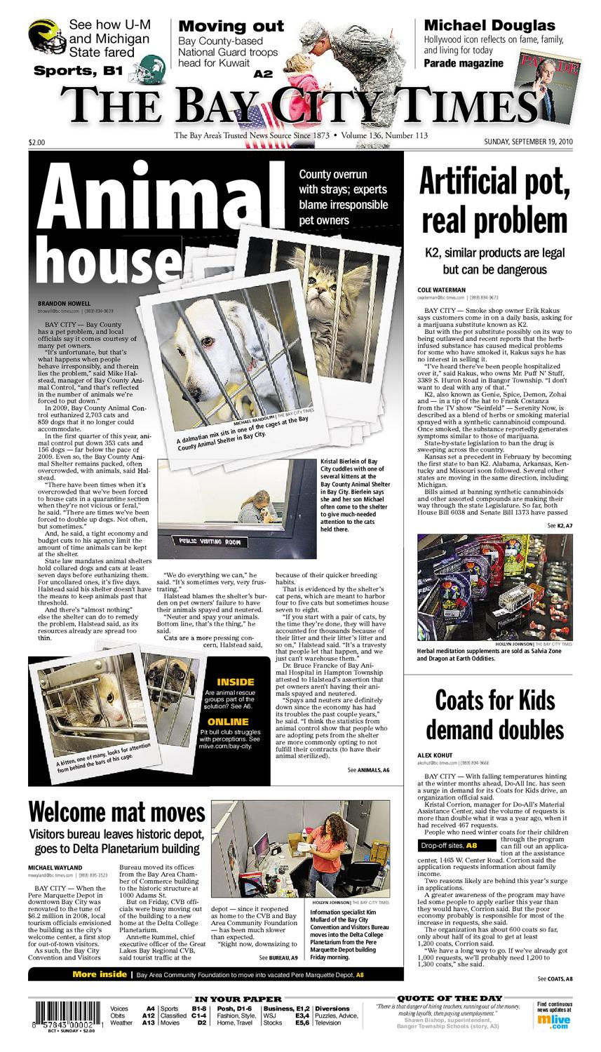 TheBayCityTimes9192010 by Bernie Eng - issuu 3be911ef7