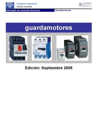 2 T Forma Adaptador de Valor for el Brazo de Ducha Montada Broco 3 v/ías de lat/ón Cromado Desviador G1