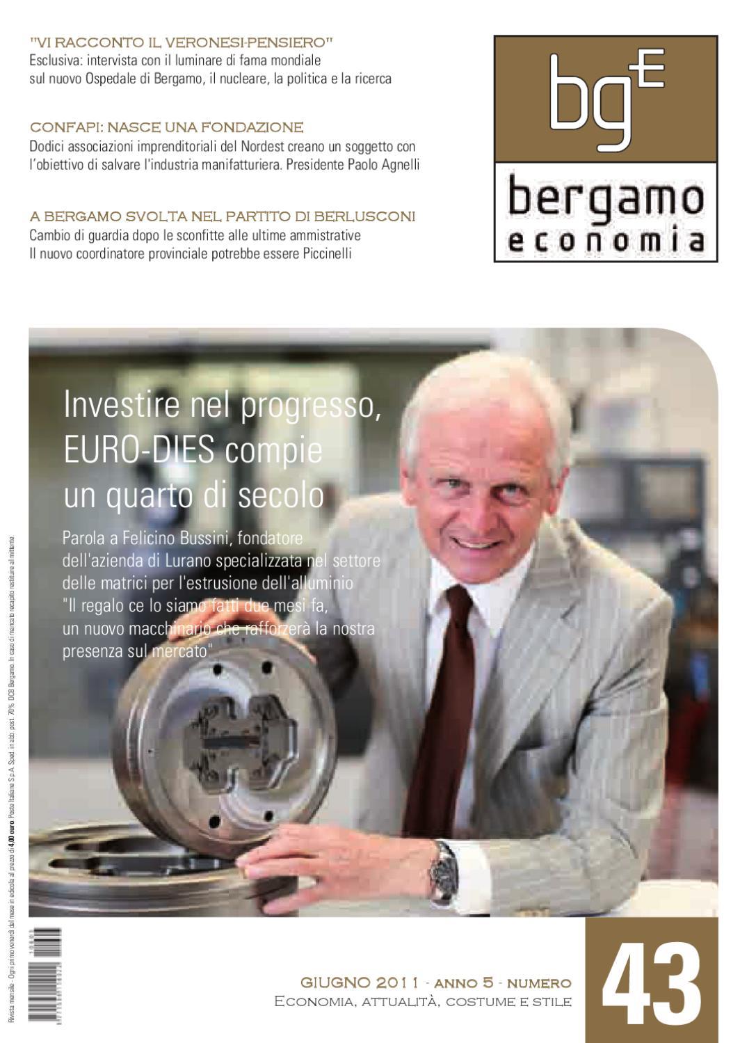 Bergamo Economia by bgeco bgeco - issuu fc825810fc7
