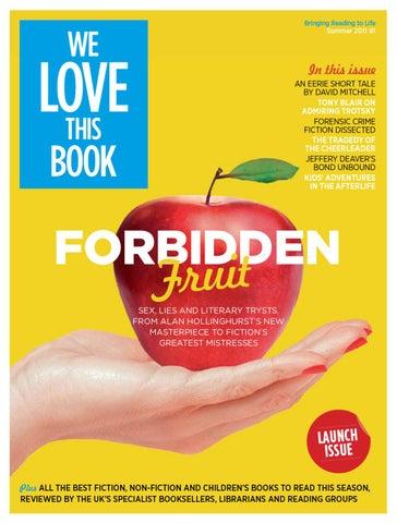 We Love This Book By Jon Hughes Issuu