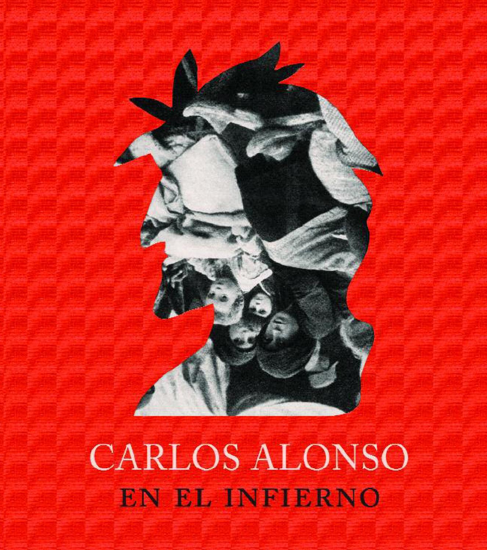 Alonso en el infierno by Fundación Alon - issuu