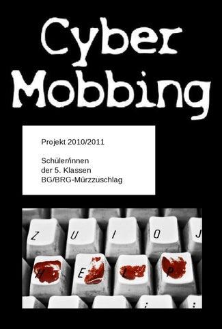 mobbing nicht mit mir warum es jeden treffen kann wie man sich wehrt mit cybermobbing