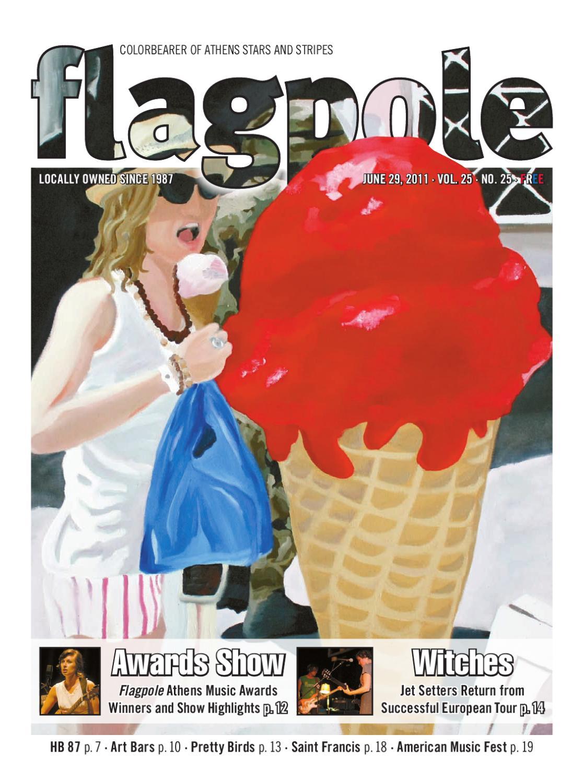 Fp110629 By Flagpole Magazine Issuu