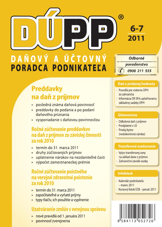 DÚPP 6-7 2011 by AIONiCS - issuu cef4437d844