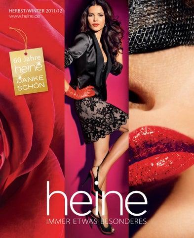 51746ff88df4fe Heine каталог осень-зима 2011 заказ по тел. +74959958239 www.catalogi.ru