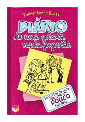 Diario De Um Banana Vol 1 Pdf