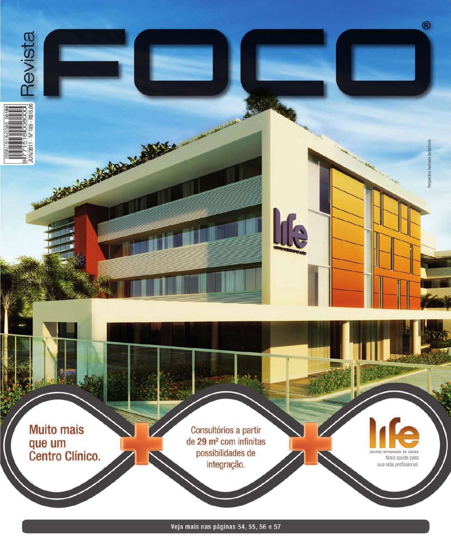 82a704d631180 Foco 189 by REVISTA FOCO - issuu