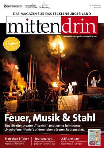 Sued ostbayern kurier juni 2016 by Medienverlag Hubert Süß - issuu