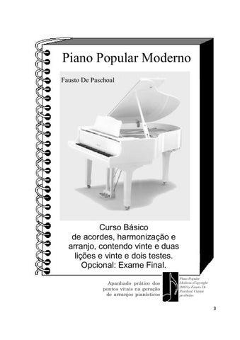 Jazzology By Salvador Jimenez Almaraz Issuu