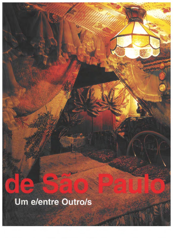 24 bienal de so paulo 1998 arte contempornea brasileira by 24 bienal de so paulo 1998 arte contempornea brasileira by bienal so paulo issuu fandeluxe Image collections