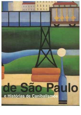e126cd193d1 24ª Bienal de São Paulo (1998) - Núcleo Histórico I by Bienal São ...