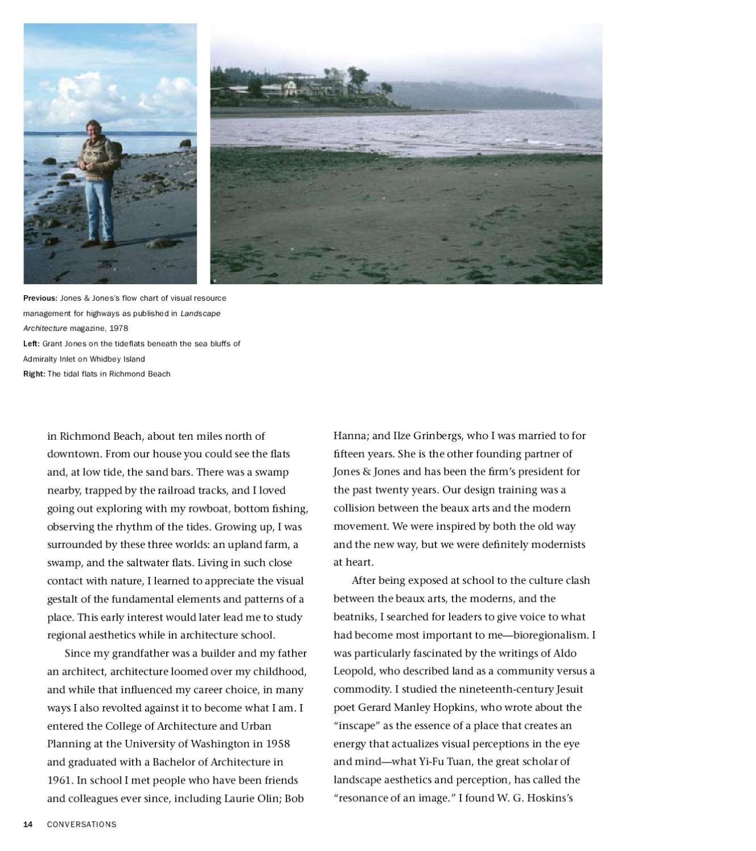 Grant Jones Jones Jones Ilaris The Puget Sound Plan Source Books In Landscape Architecture 4 By Princeton Architectural Press Issuu